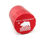 Cali Crusher Homegrown Grinder (Pocket Size)