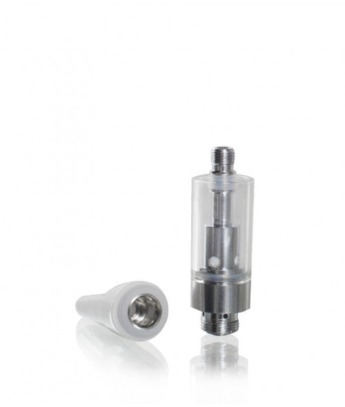 Exxus SNAP VV Variable Voltage Cartridge Vape Kit