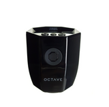 Octave Terp Timer