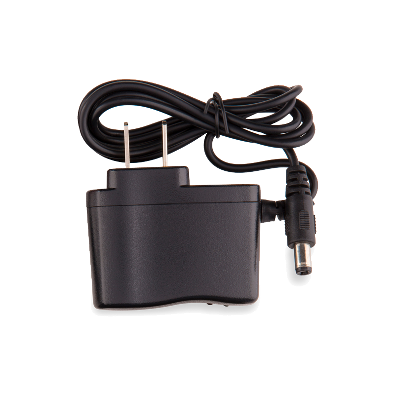 Crafty & Mighty Power Adapter