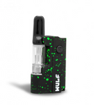 Micro Plus Vape Kit by Wulf Mods
