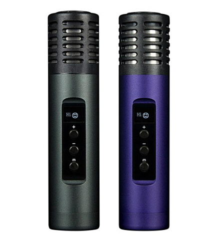 Arizer Air II (2) Portable Vaporizer