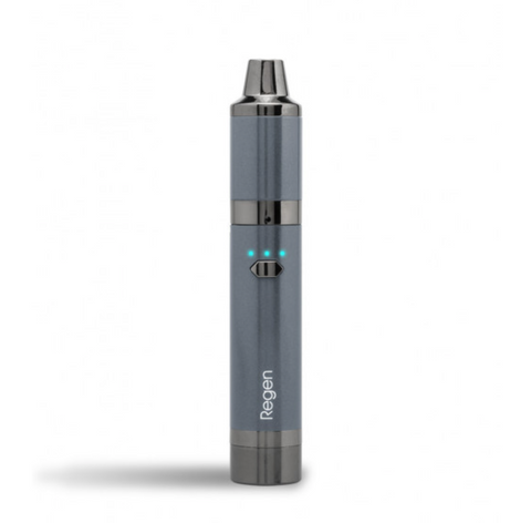 Yocan REGEN Concentrate Vape Pen