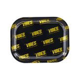 Vibes Rolling Tray