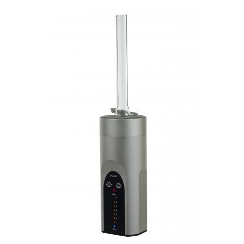 Arizer Solo Portable Vaporizer & Essential Oil Diffuser