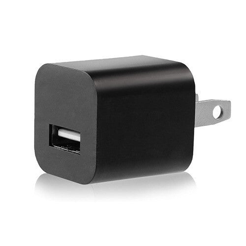 USB 5V Wall Adapter