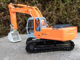 Cimodels Riddle Bucket for Ros Hitachi and New Holland Britains JCB JS330 220X Joal Excavator Digger