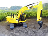 Cimodels Ripper tooth for Ros Hitachi and New Holland Britains JCB JS330 220X Joal Excavator Digger