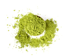 Load image into Gallery viewer, Matcha Green Tea
