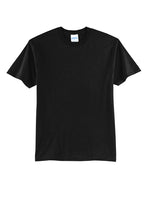 Load image into Gallery viewer, SHORT SLEEVE POLY/COTTON T-SHIRT