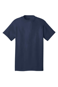 BELA BUNDLE NAVY PE T-SHIRTS