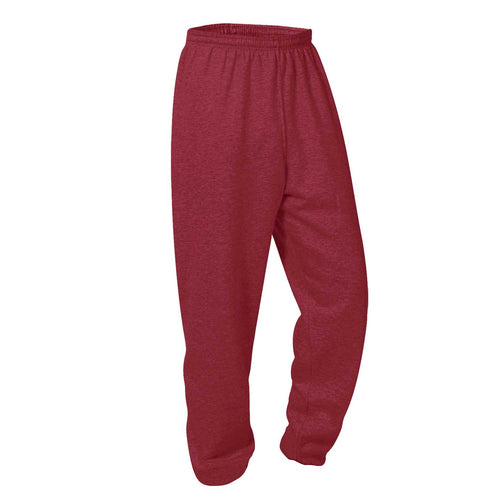 ASCA PE SWEATPANTS