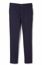 Load image into Gallery viewer, S2 BUNDLE TWILL DRESS PANTS choose khaki or black-ONE PER CUSTOMER