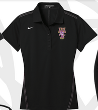 Load image into Gallery viewer, Troy CSD Staff Nike Polo (443119,452885)