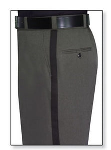 LSI MILITARY UNIFORM TROUSER