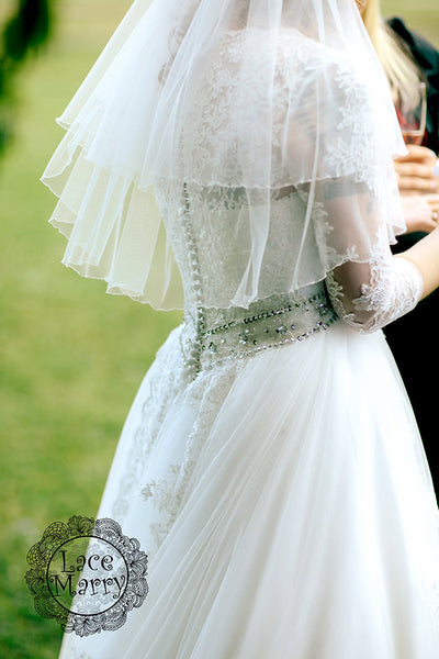 LaceMarry Brides-10 | LaceMarry