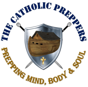 The Catholic Preppers Collection