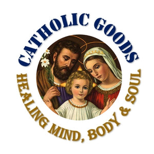 Catholic Spiritual Goods Collection