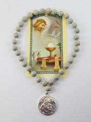Blessed Sacrament Beads