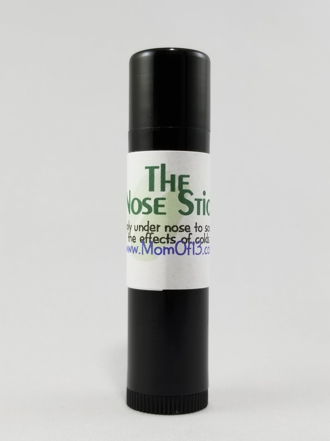 Nose Stick (3 pack)