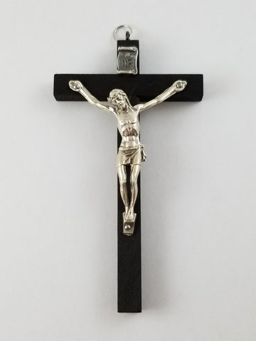 Special Crucifix Package of 3