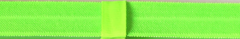 Green Interchangeable Headband