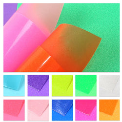 Frosted Jelly Sheet Pack (10 sheets)