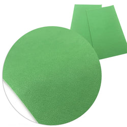 Solid Green Sheet