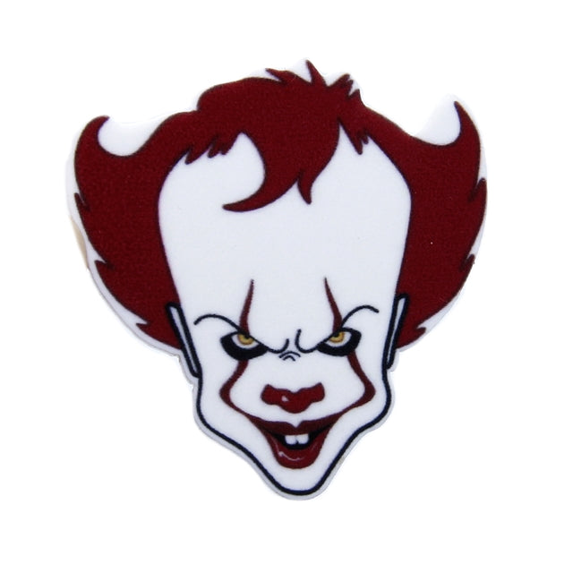 New Pennywise Planar Resin