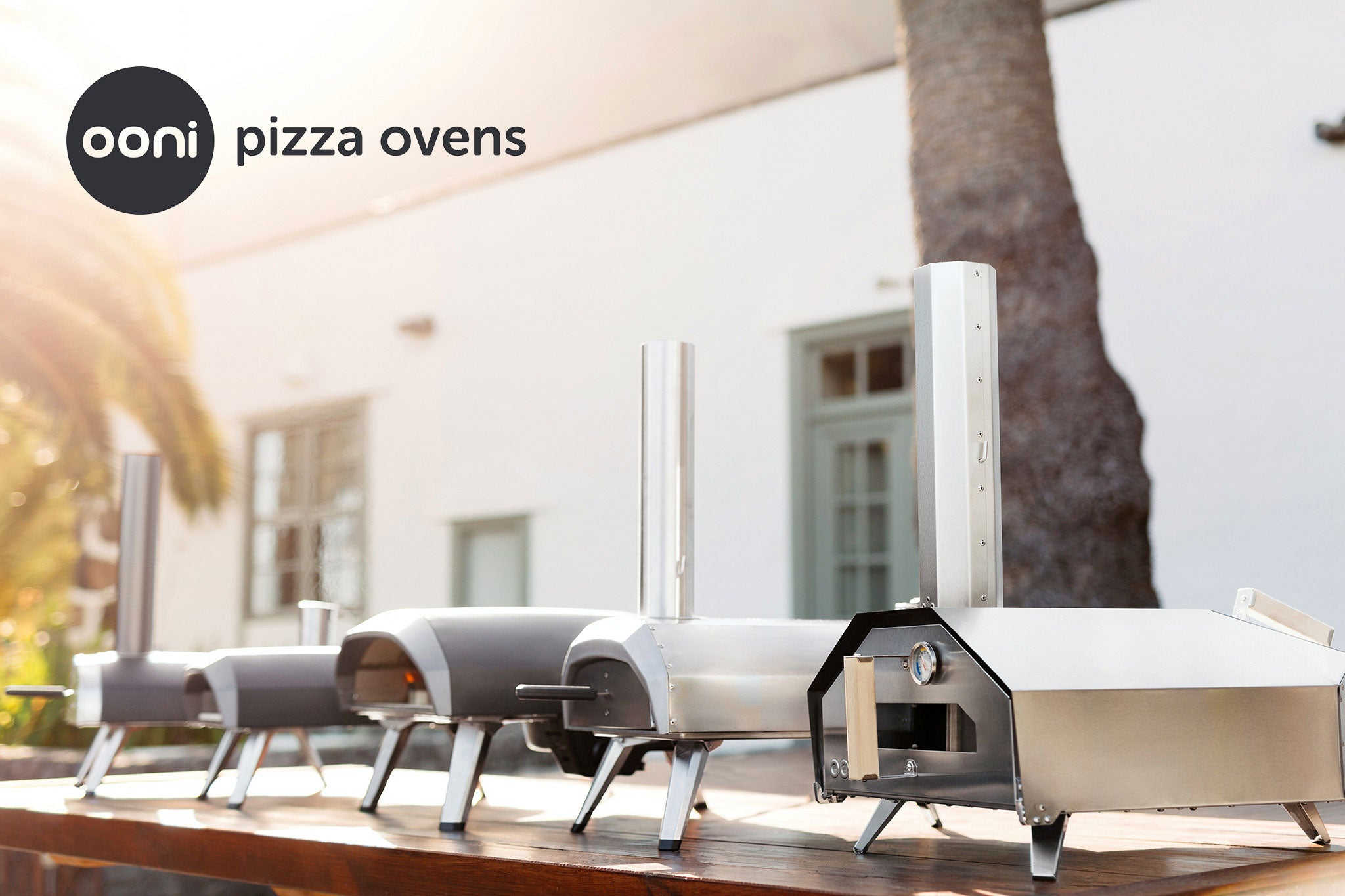Ovensi Videos Porno ooni pizza ovens | portable pizza ovens | ooni usa
