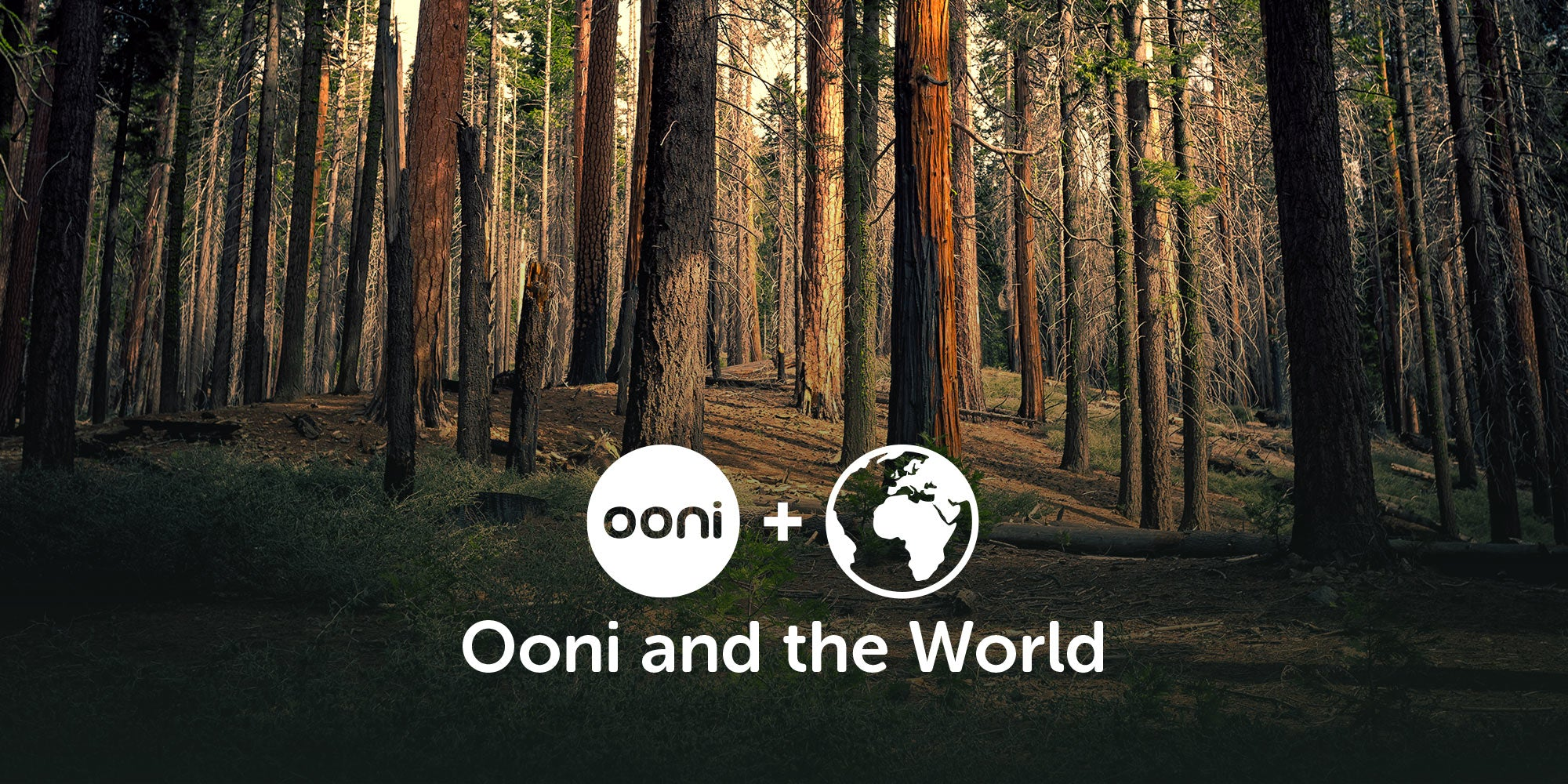 Ooni_and_the_World