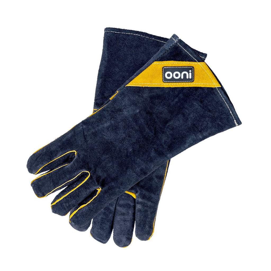 Ooni Pizza Oven Gloves | Ooni USA