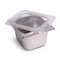 Ooni Pizza Topping Container (Medium)