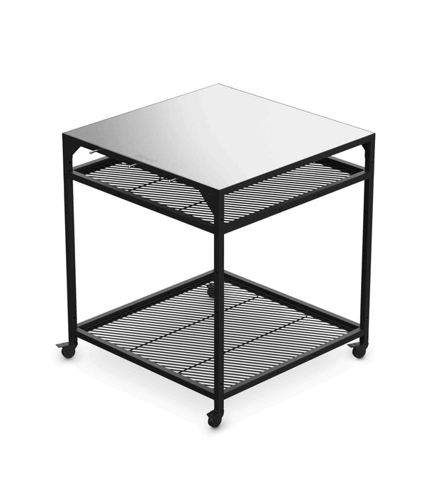 Ooni Modular Table - Large | Ooni USA