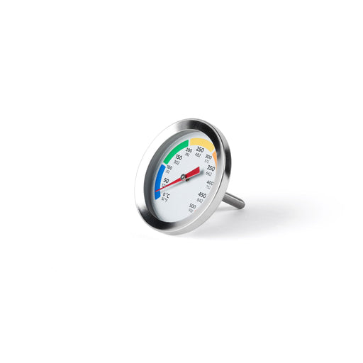 Thermometer | Ooni USA