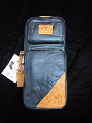 Gard Elite Compact Double Case