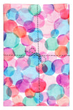 Candy Colored Dreams Gift Wrap