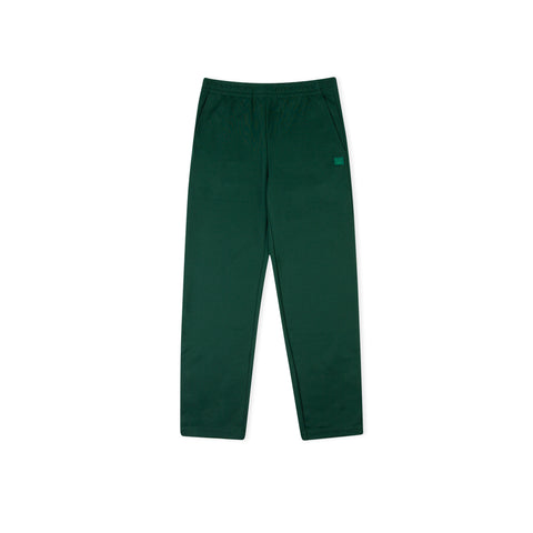 ACNE STUDIOS Face Emmett Sweat Pant (Dark Green)