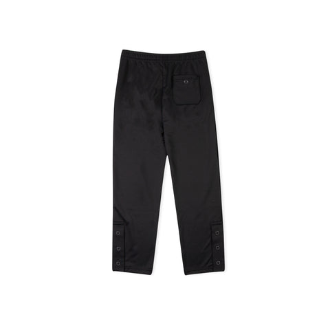 ACNE STUDIOS Face Emmett Sweat Pant (Black)