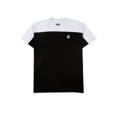 BILLIONAIRE BOYS CLUB Space Knit Tee (Black)