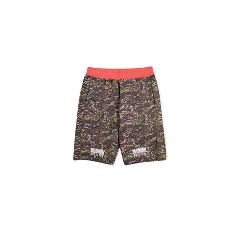 BILLIONAIRE BOYS CLUB Earth Short (Goat)