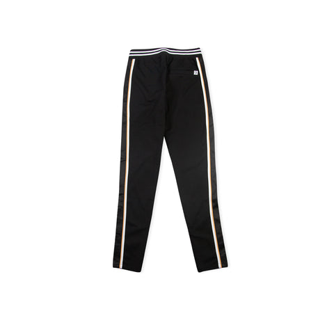 BILLIONAIRE BOYS CLUB Excursion Pant (Black)