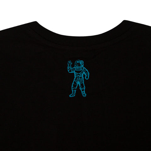 BILLIONAIRE BOYS CLUB SU19 Arch Tee (Black)