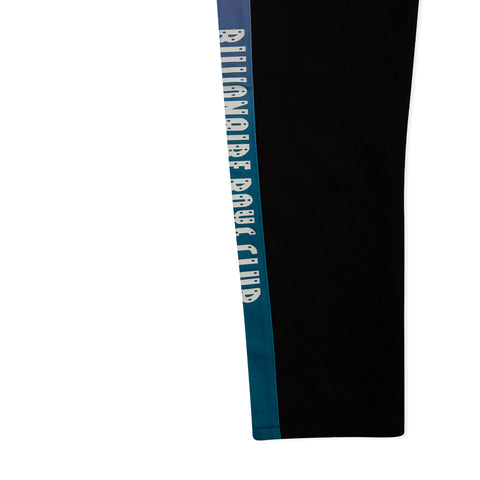 BILLIONAIRE BOYS CLUB Spectral Pant (Black)