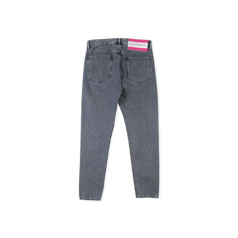 CALVIN KLEIN EST. 1978 Narrow Jean (Macho Black)