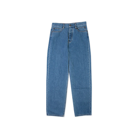 CALVIN KLEIN EST. 1978 Baggy Jean (Tough Blue)