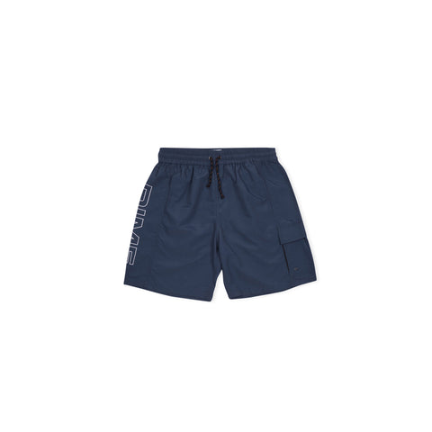 DIME Sailing Shorts (Blue)