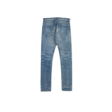 JOHN ELLIOTT The Cast 2 Jeans (Reyes)