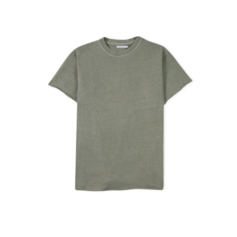 JOHN ELLIOTT Anti Expo Tee (Spruce)