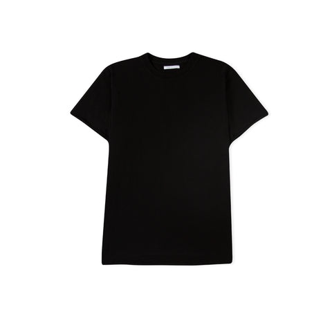 JOHN ELLIOTT Anti Expo Tee (Black)